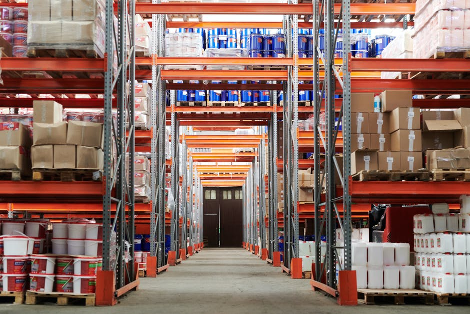 The Importance of Chemical Inventories Explained
