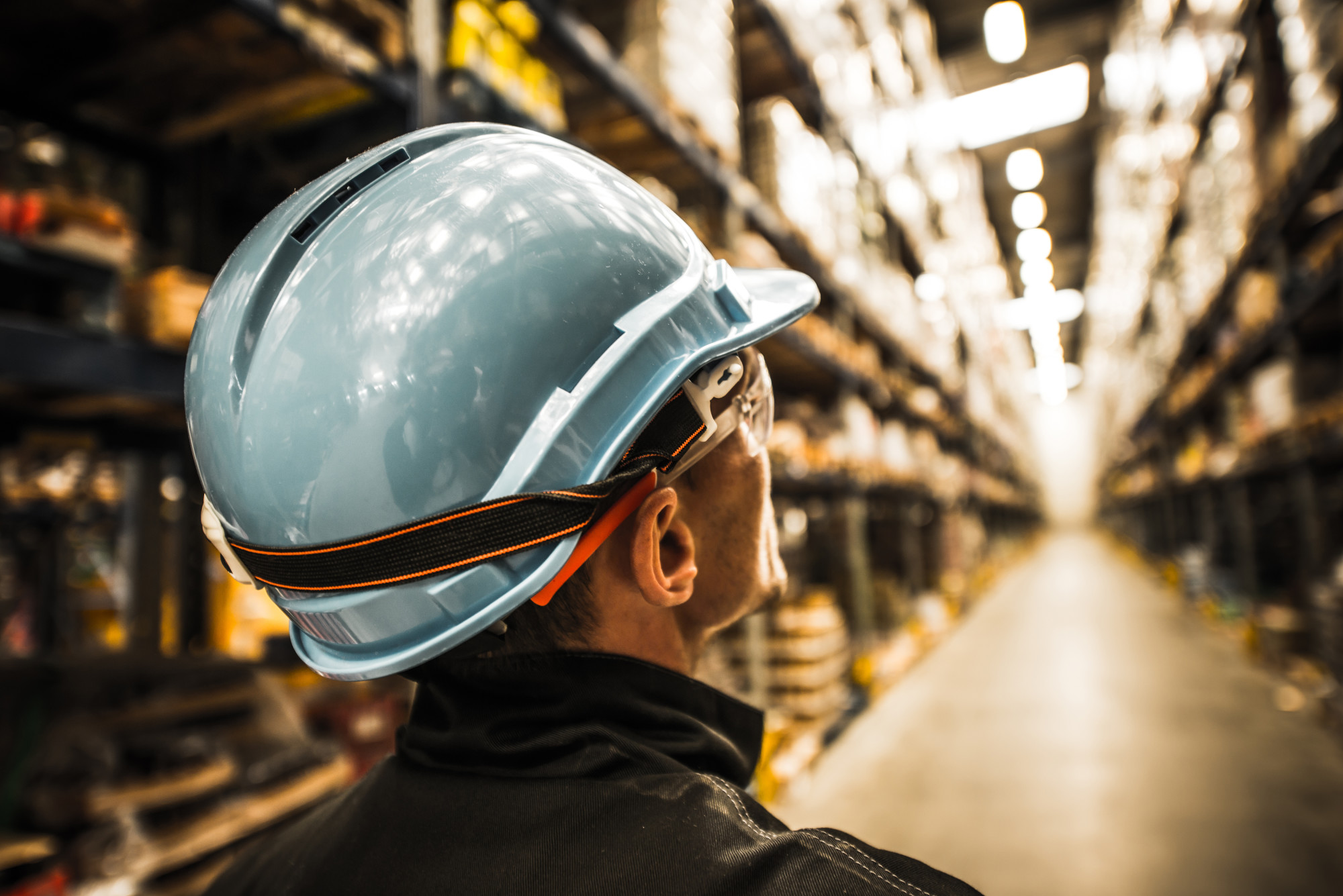 10 Factors to Consider When Choosing an MSDS Management Company