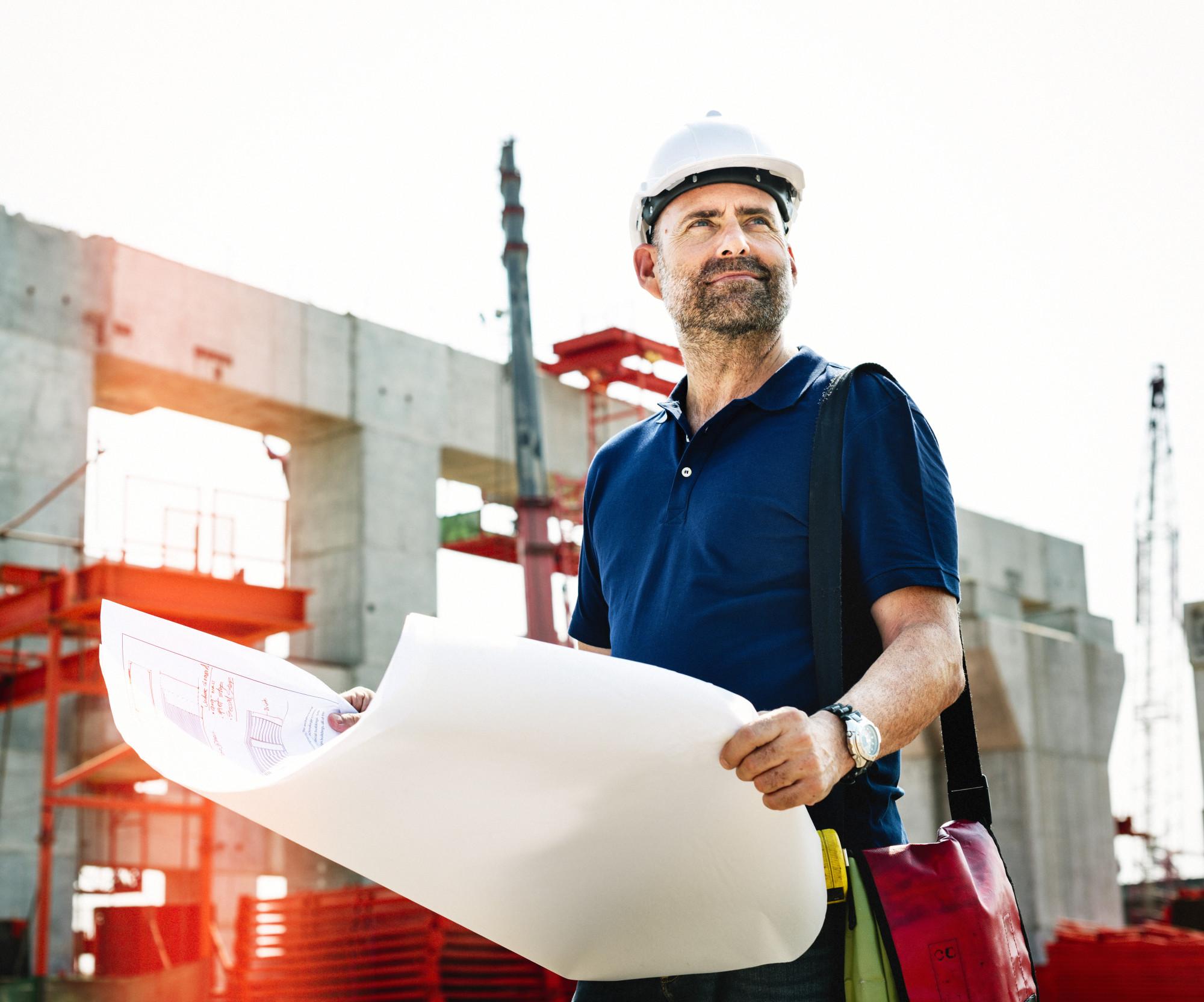 3 Methods to Improve Safety Data Sheet Management