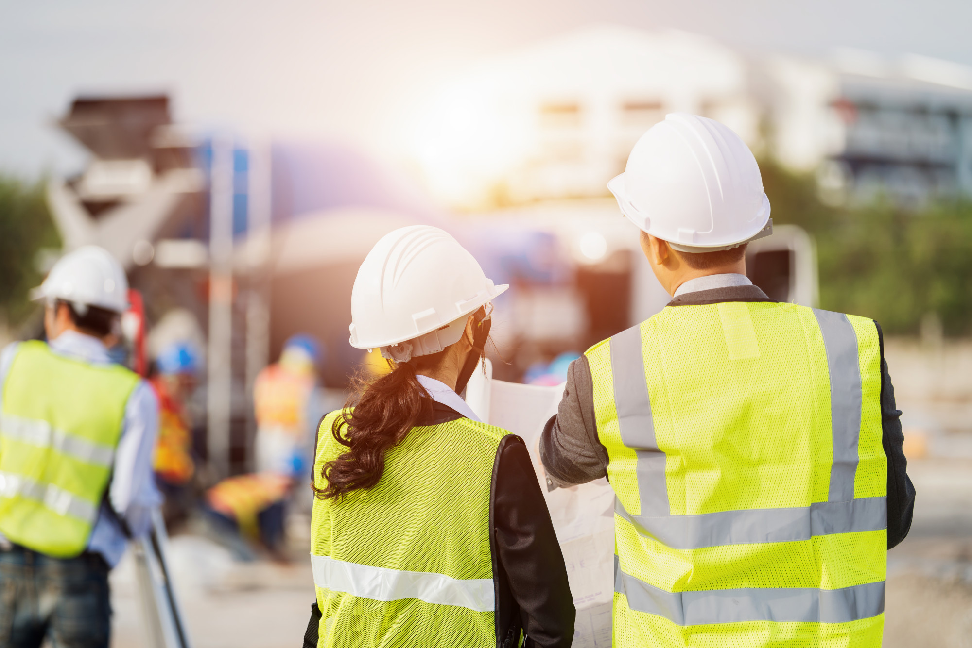 Top 7 Things to Know About Environmental Health and Safety